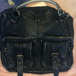 🍂 Fall Essential 🍂MOSSIMO   Messenger Bag